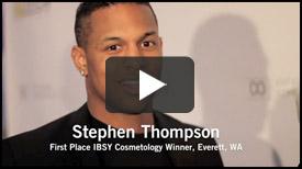 IBSY ISSE Winners
